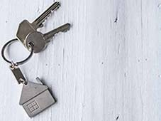 Lock changing for landlords & tennents Birmingham